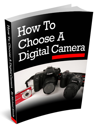 choose-camera-ecover.jpg