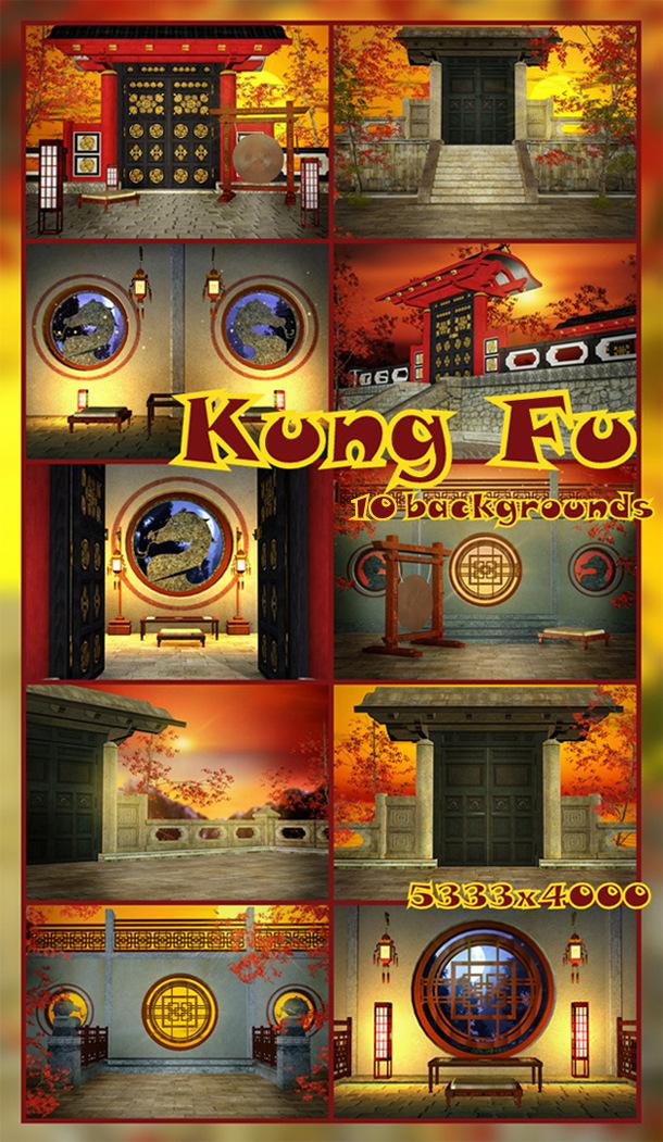 cover-kung_fuuu.jpg