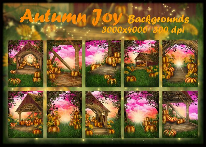 cover_Autumn_Joy!u.jpg