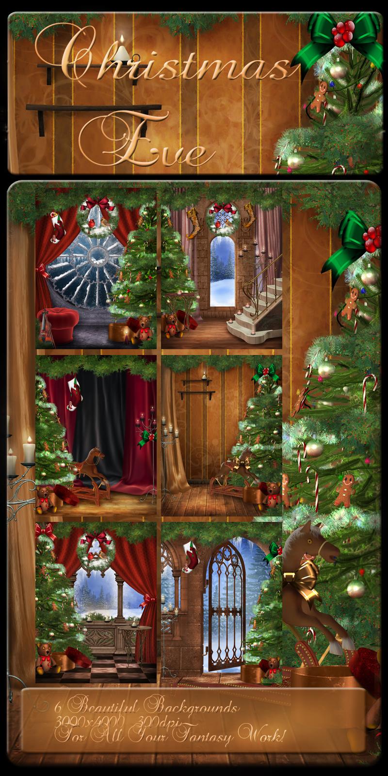cover_Christmas_Eve2.jpg