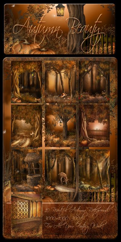 cover_autumn_beauty39.jpg