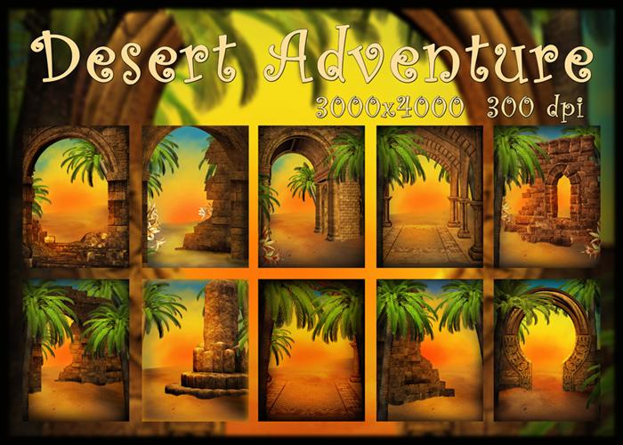 desert_adventure.jpg