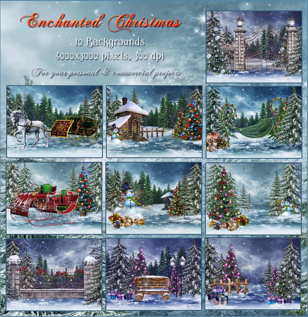 enchanted_christmas.jpg