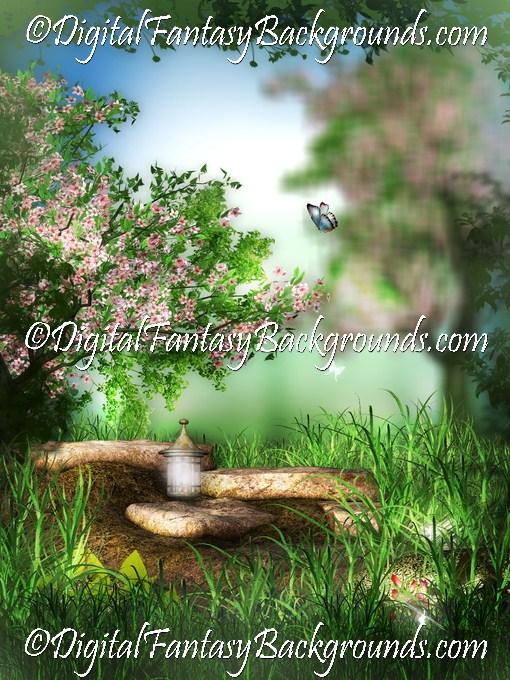 fairytale_fantasy_(10).jpeg