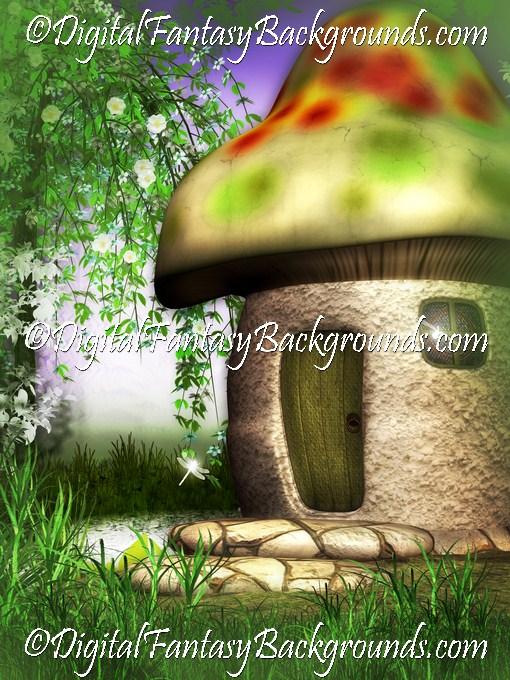fairytale_fantasy_(2).jpeg