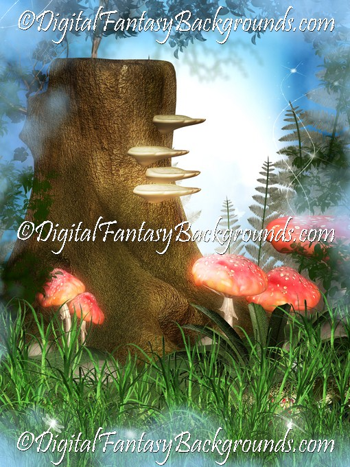 fairytale_fantasy_(3).jpeg