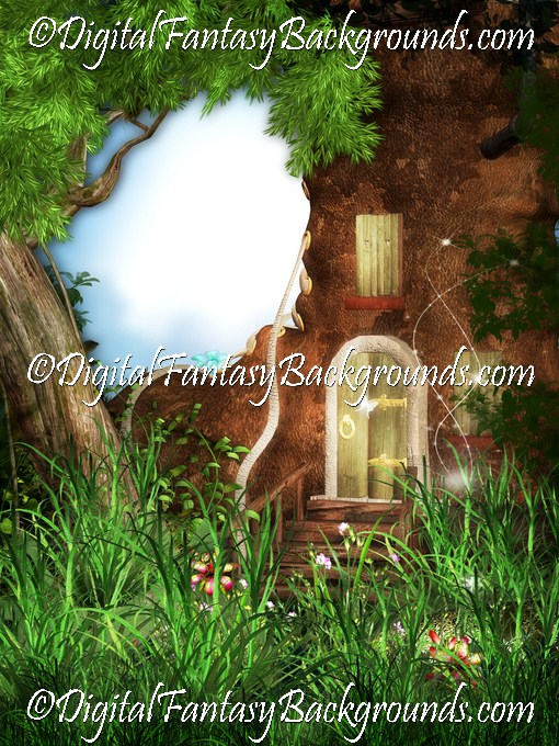 fairytale_fantasy_(4).jpeg