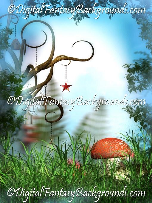 fairytale_fantasy_(5).jpeg