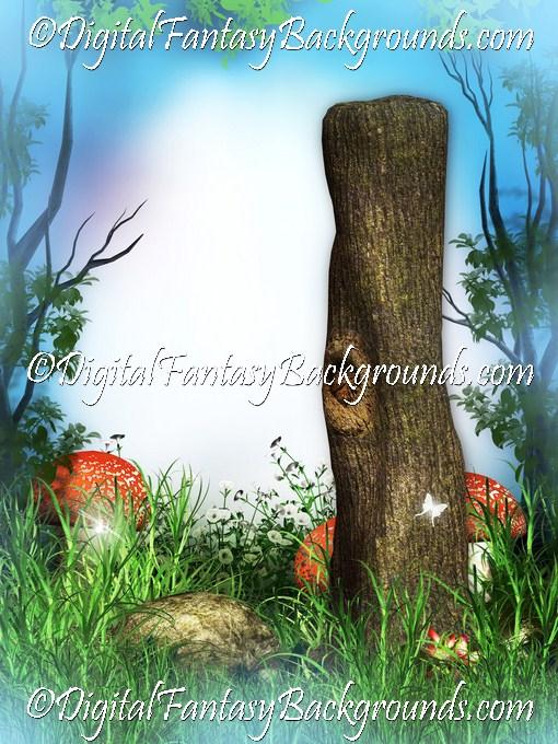 fairytale_fantasy_(8).jpeg