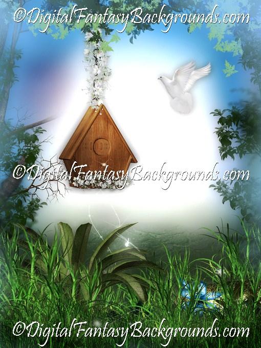 fairytale_fantasy_(9).jpeg