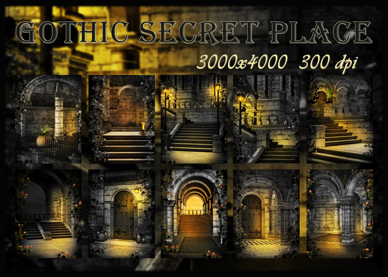 gothic.secret.placE.jpg