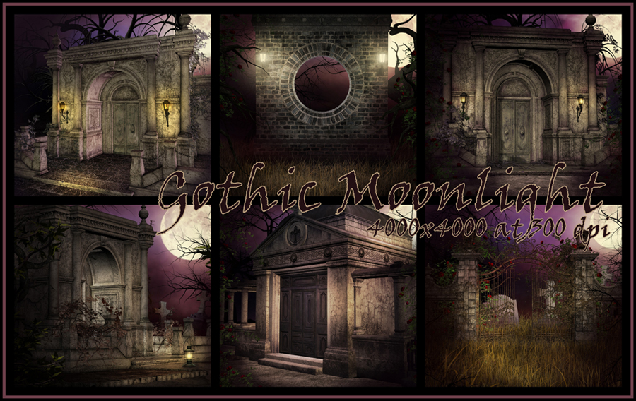 gothicMOONLIGHTcover.jpg