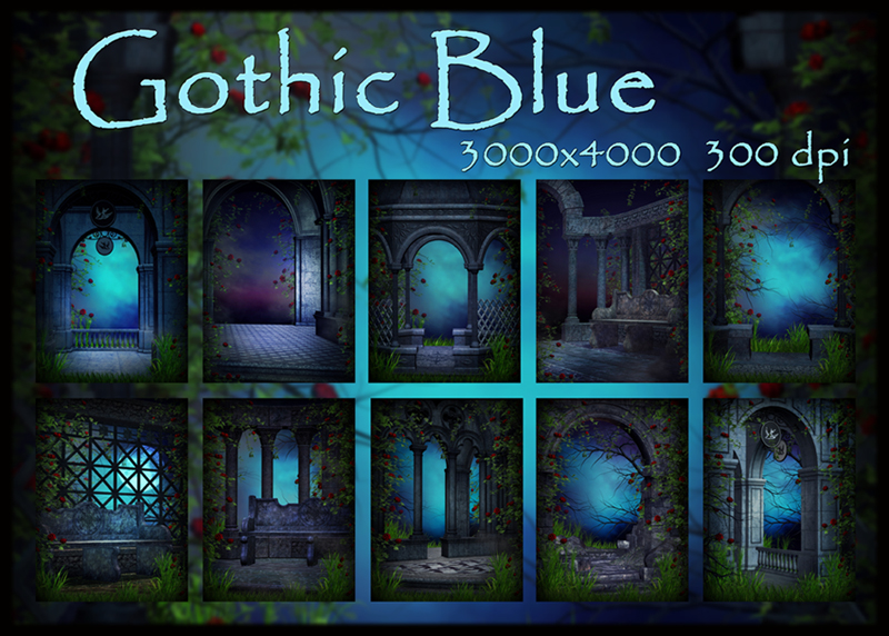 gothic_blue_cover.jpg