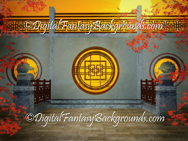 kung_fu-4.jpg