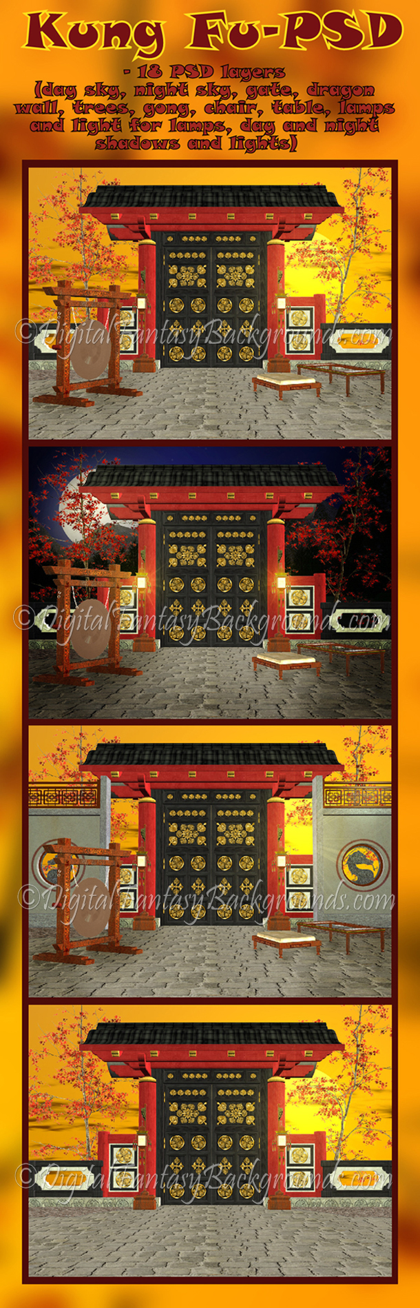 kung_fu_PSD-cover.jpg