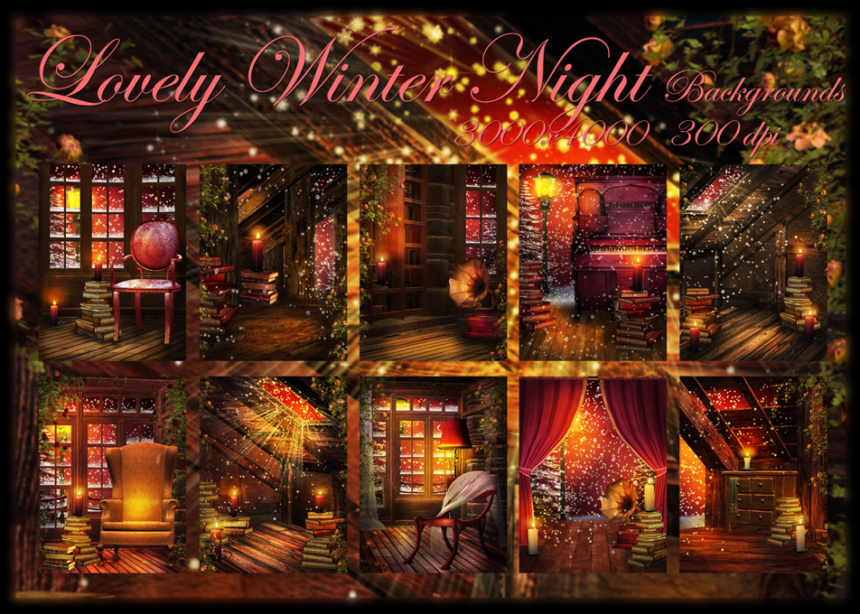 lovely_winter_night_cover.jpg