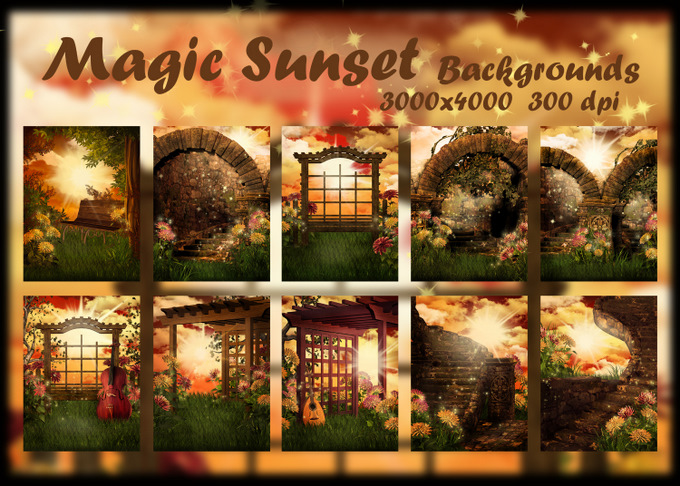 magic_sunset_cover680.jpg