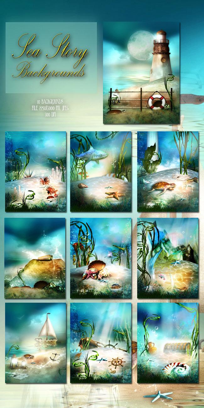 sea_Story_Promo_copy.jpg