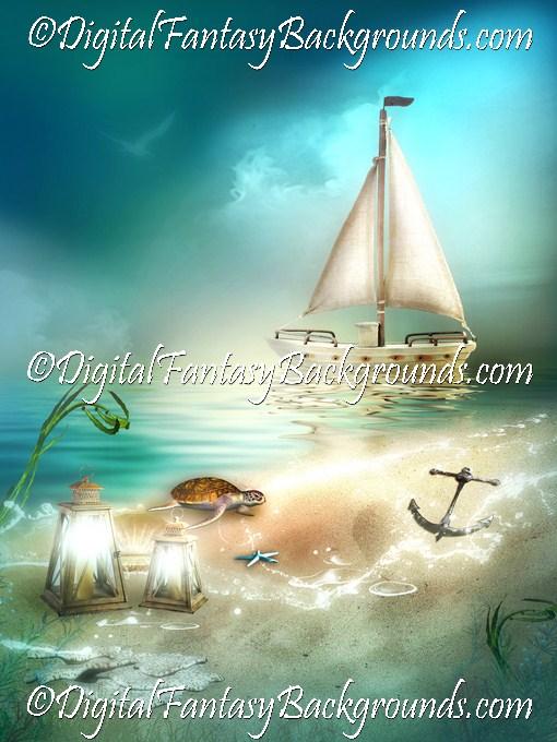 seastory6.jpeg