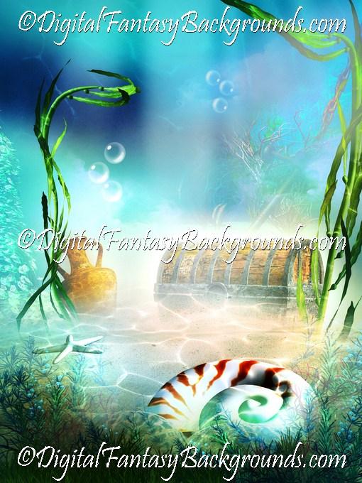 seastory9.jpeg