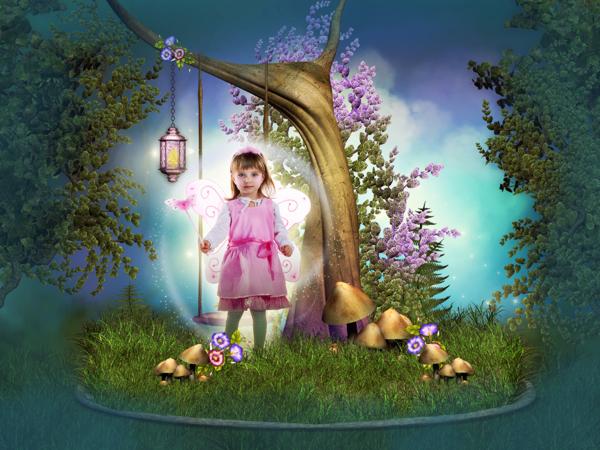 small_promo_mushroom_Garden_swing.jpg
