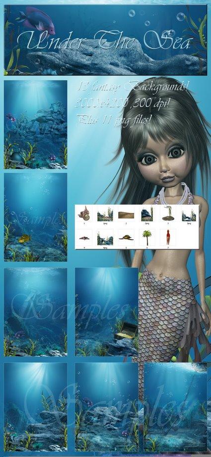 under_the_sea-Promo.jpg