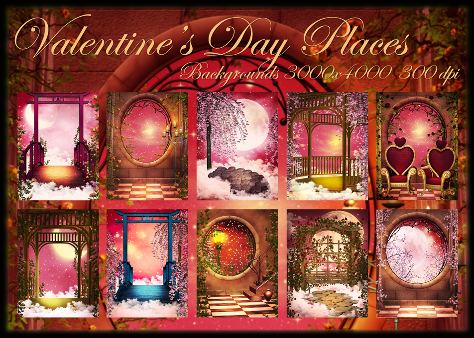 val_day_plac_cover.jpg