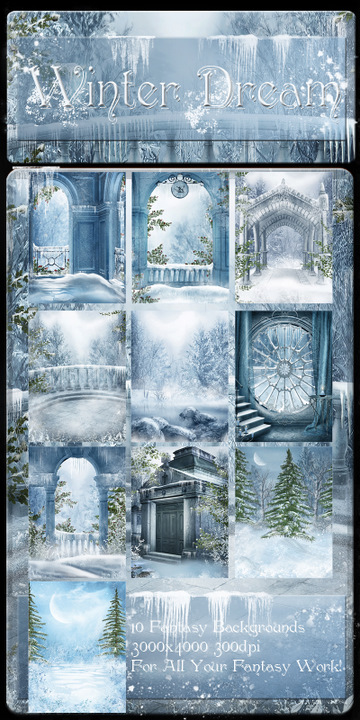 winter_dream_backgrounds_Promo.jpg